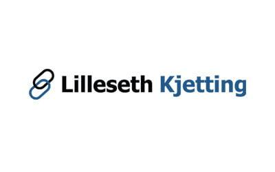 Lilleseth Kjetting