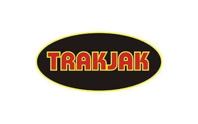 Trakjak